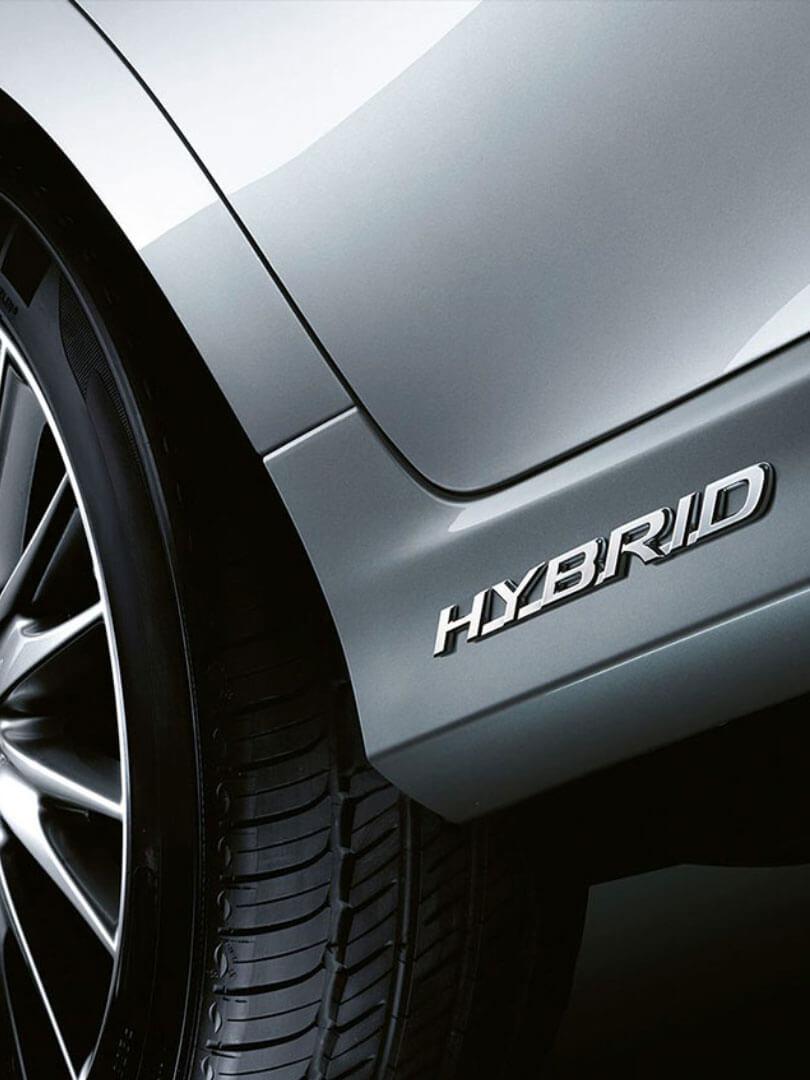 Lexus Car Servicing and Maintenance | Lexus UK