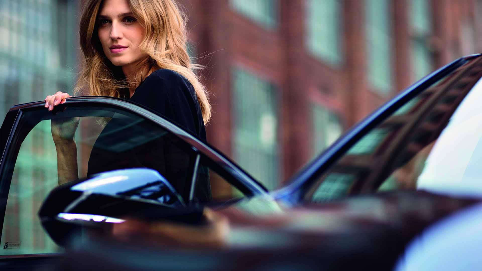 Lexus Roadside Assistance >> Lexus Roadside Assistance Lexus Uk