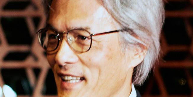 LDA ArticleAsset Judge YoshihiroSawa