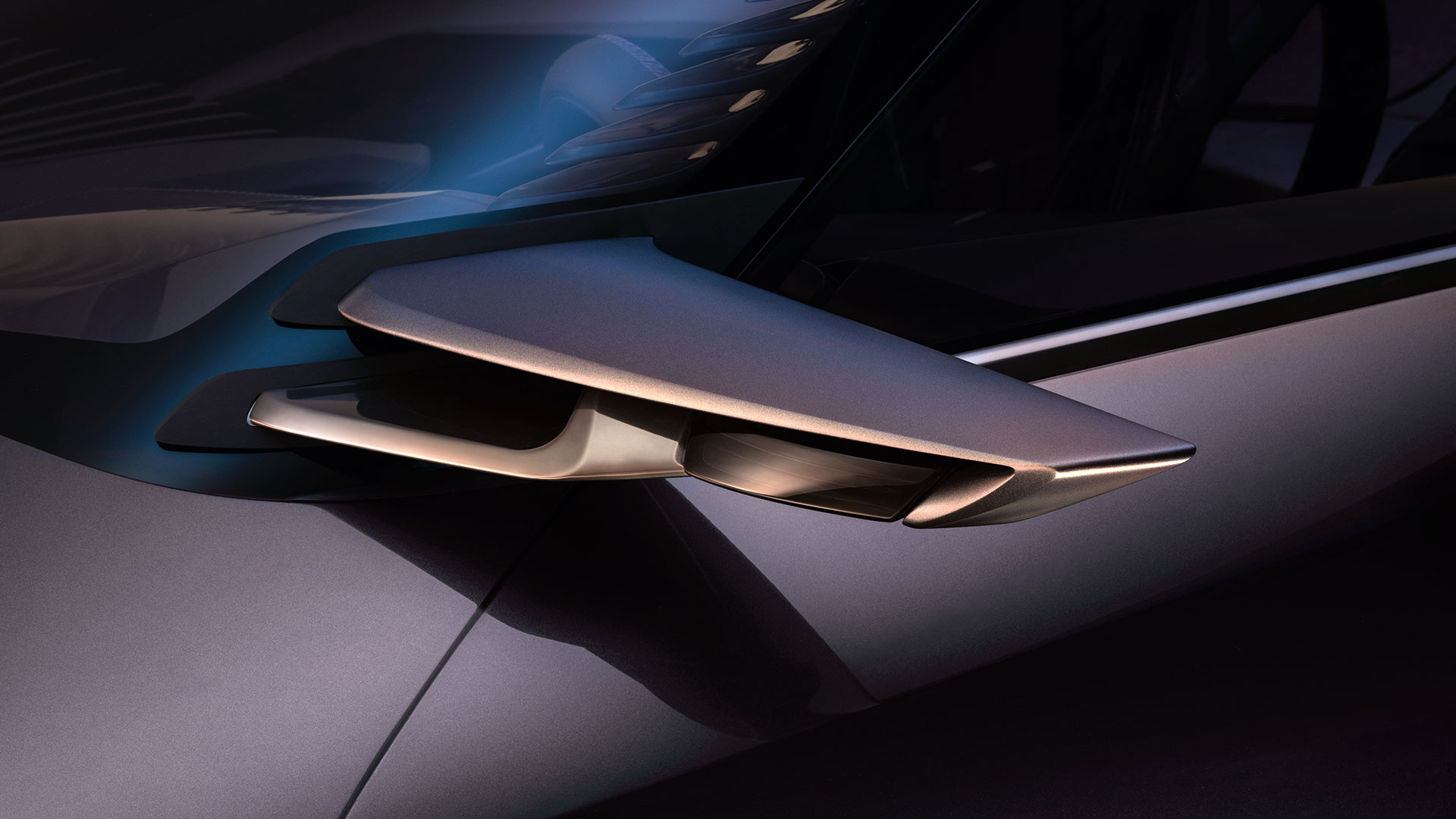 lexus ux section04 12