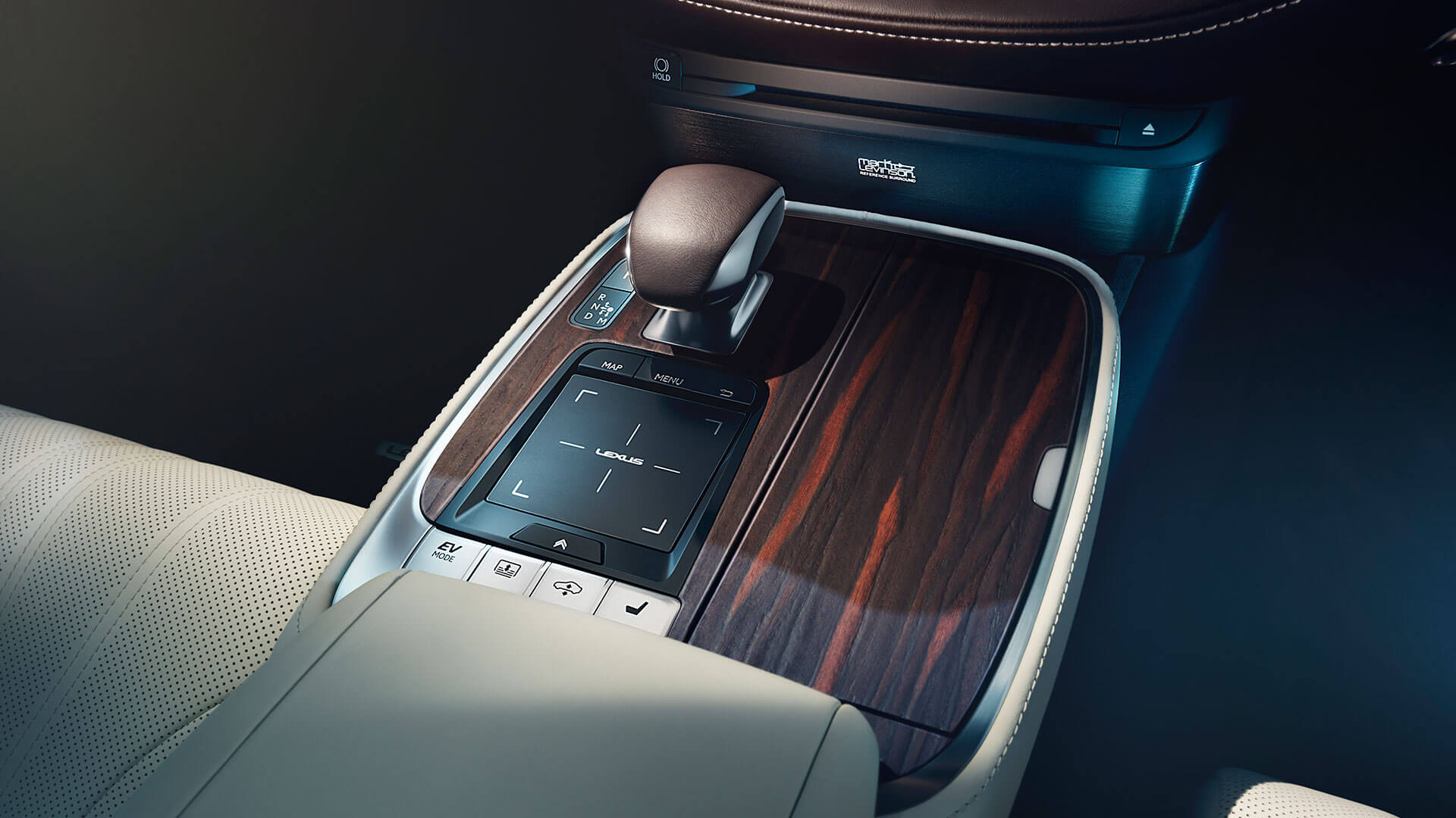 2018 lexus ls gallery 006 interior