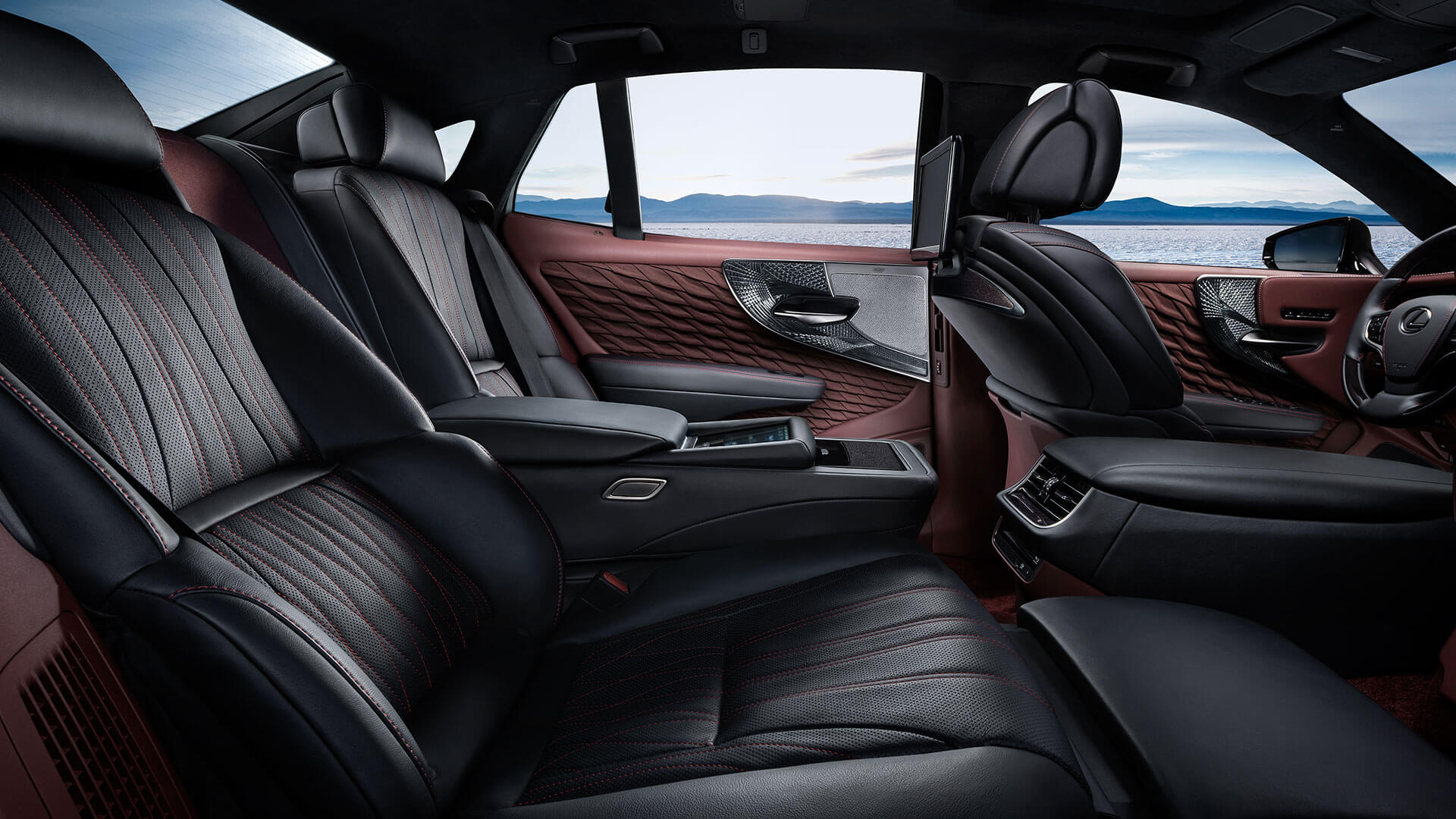 2018 lexus ls gallery 011 interior