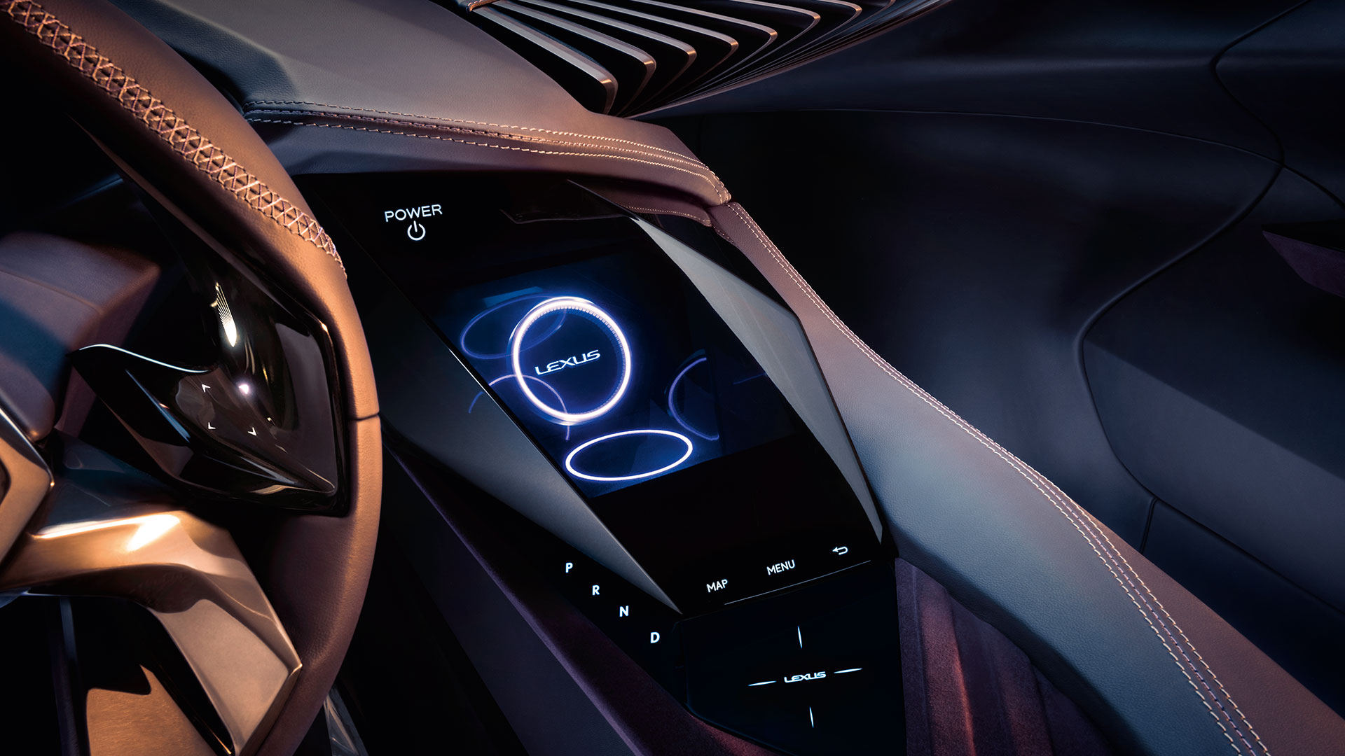 lexus ux section04 16