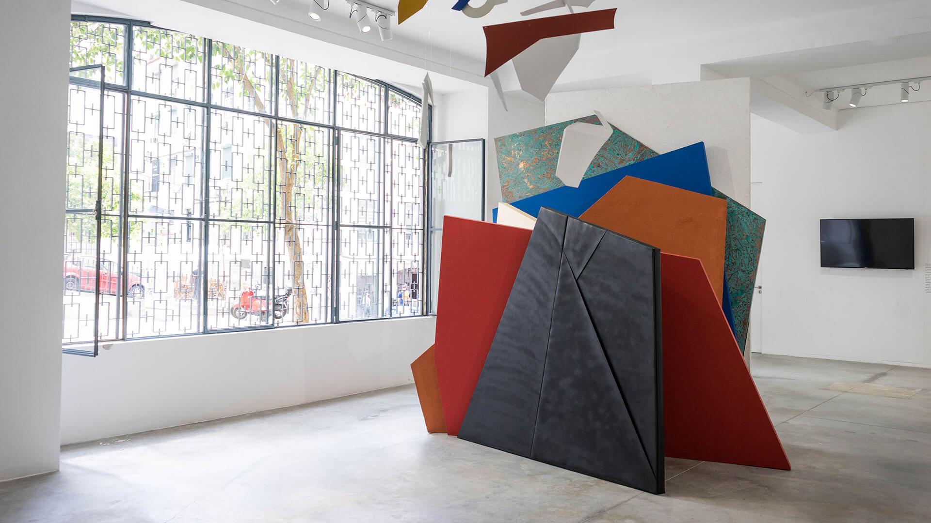 2018 lexus ux lisbon gallery 032