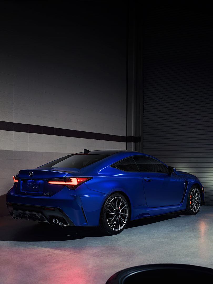 2019 lexus rcf article12