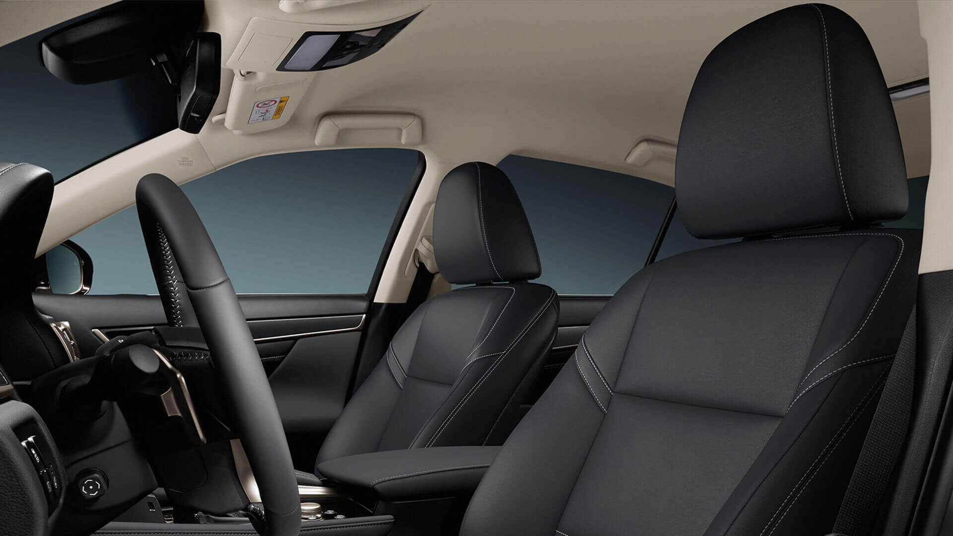 2016 lexus gs 450h features highly supportive seats