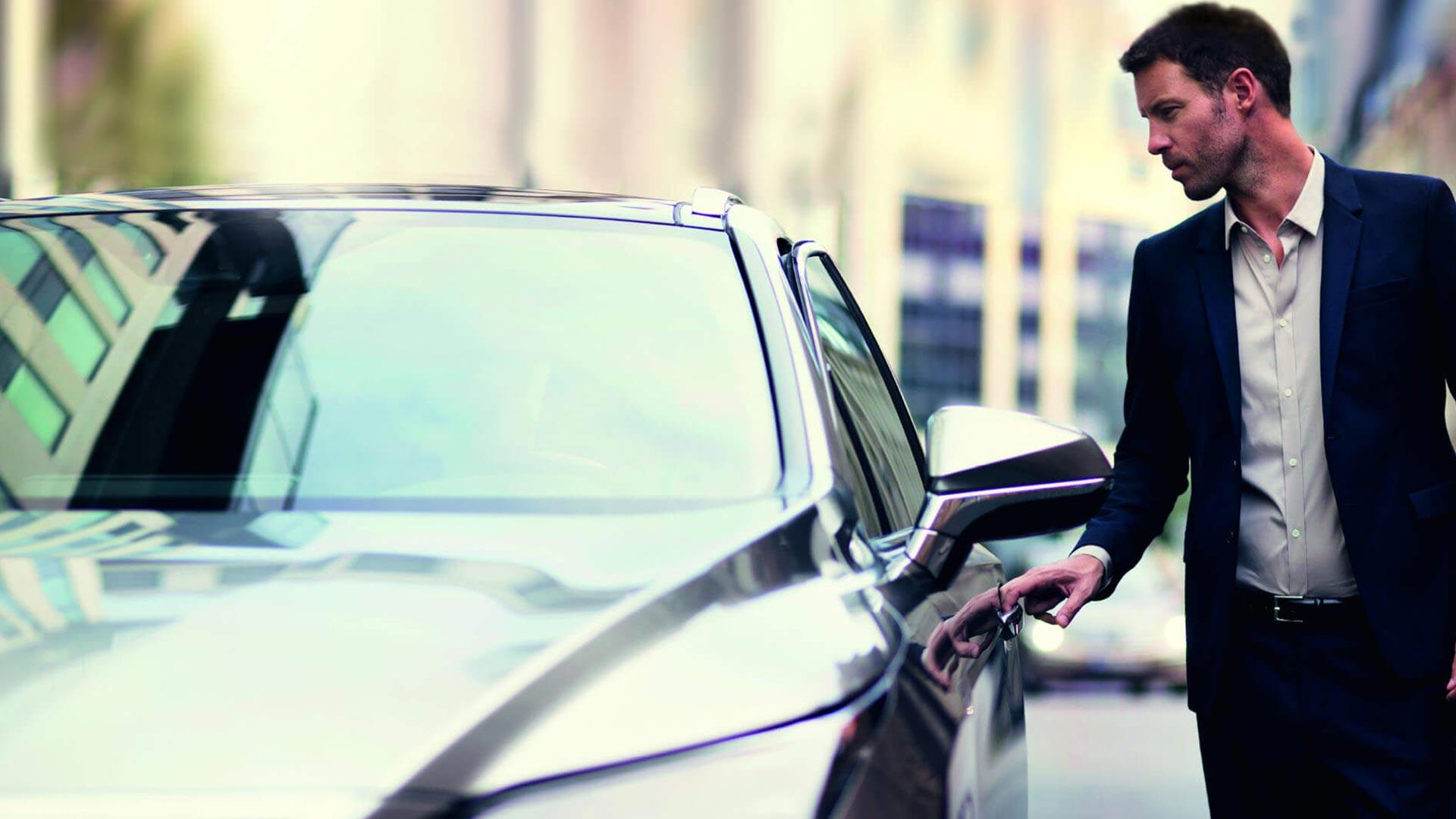 Lexus Lease Per Drive 1920x1080 image
