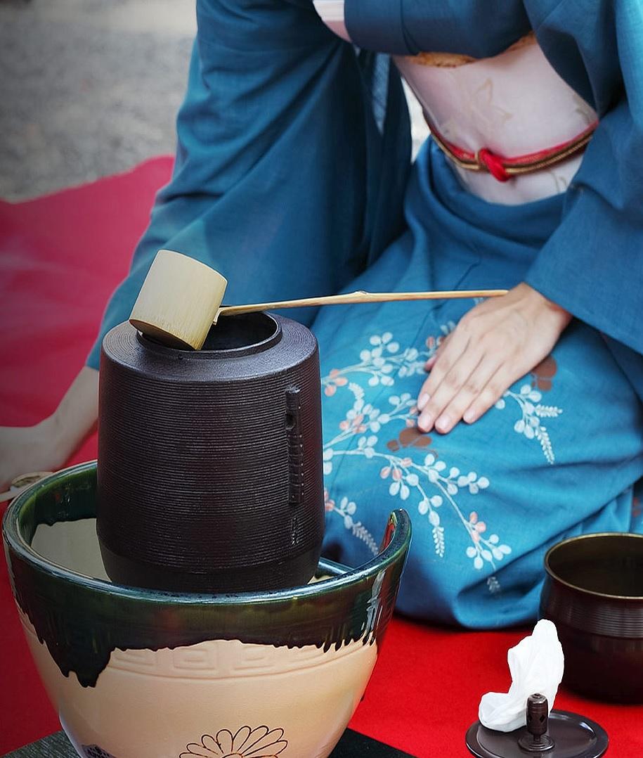Omotenashi2