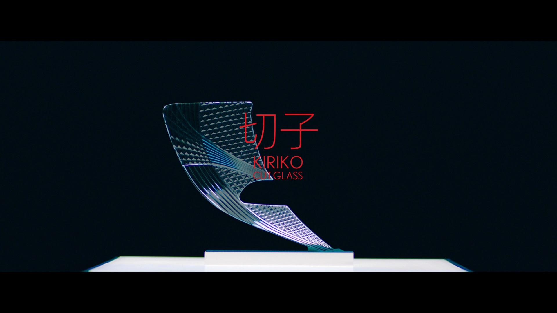 2018 lexus ls gallery 20 video