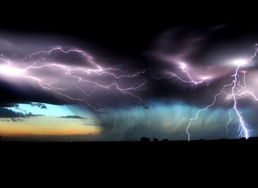 ca storm image 002