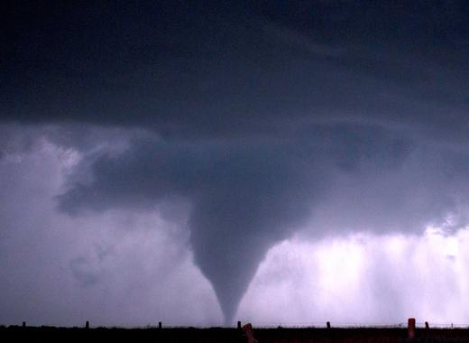 ca storm image 004