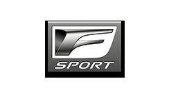 Filter фото F Sport
