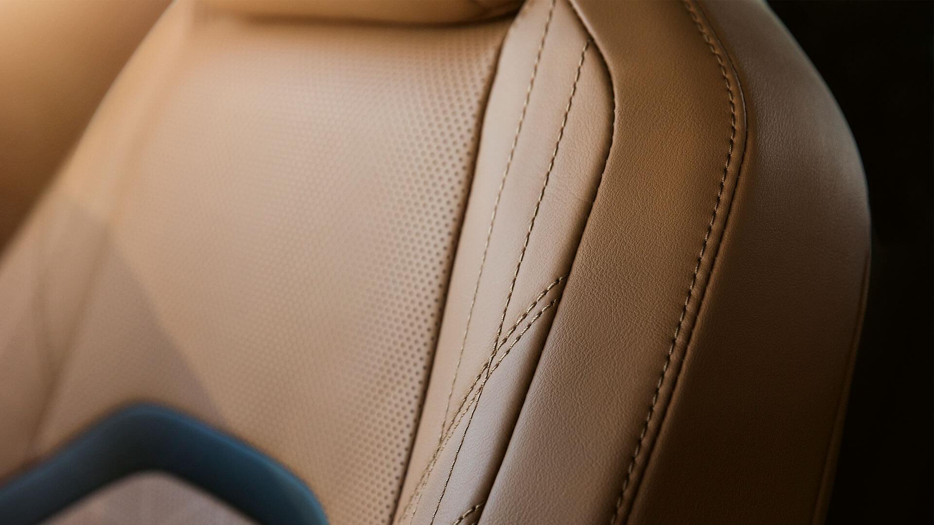2018 lexus ux ru leather seats sashikoquilting
