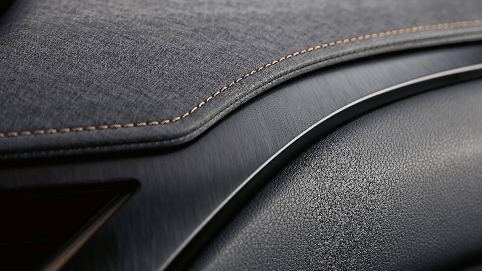 2018 lexus ux ru washi interior trim