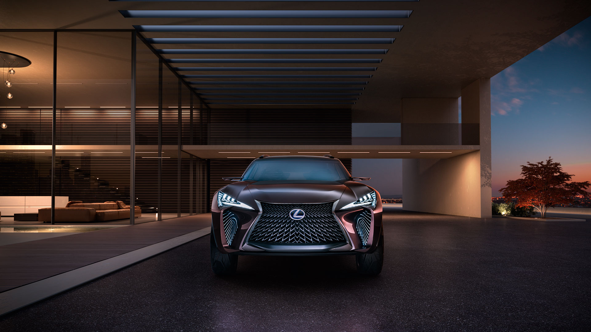 lexus ux section04 06