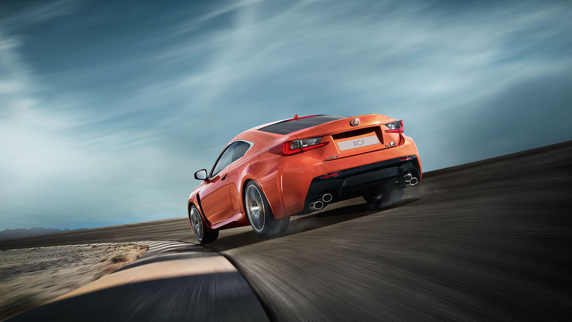 2017 lexus f models rc f video