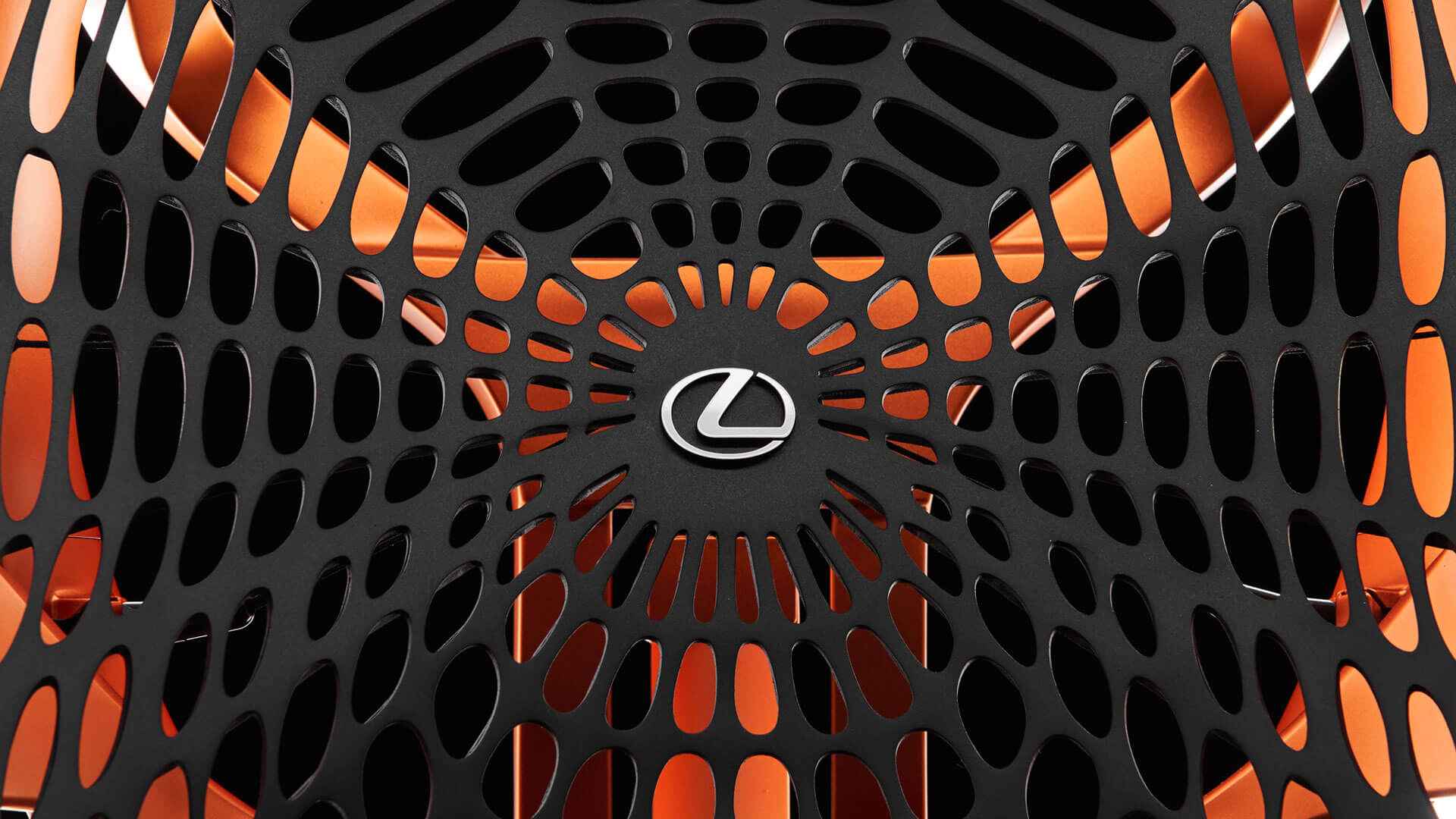 2017 lexus kineticSeat gallery07