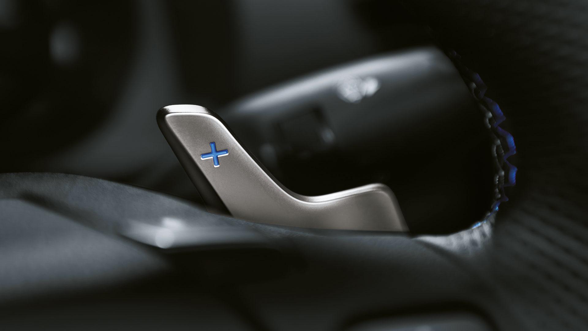 2018 lexus rc f 8 speed transmission features