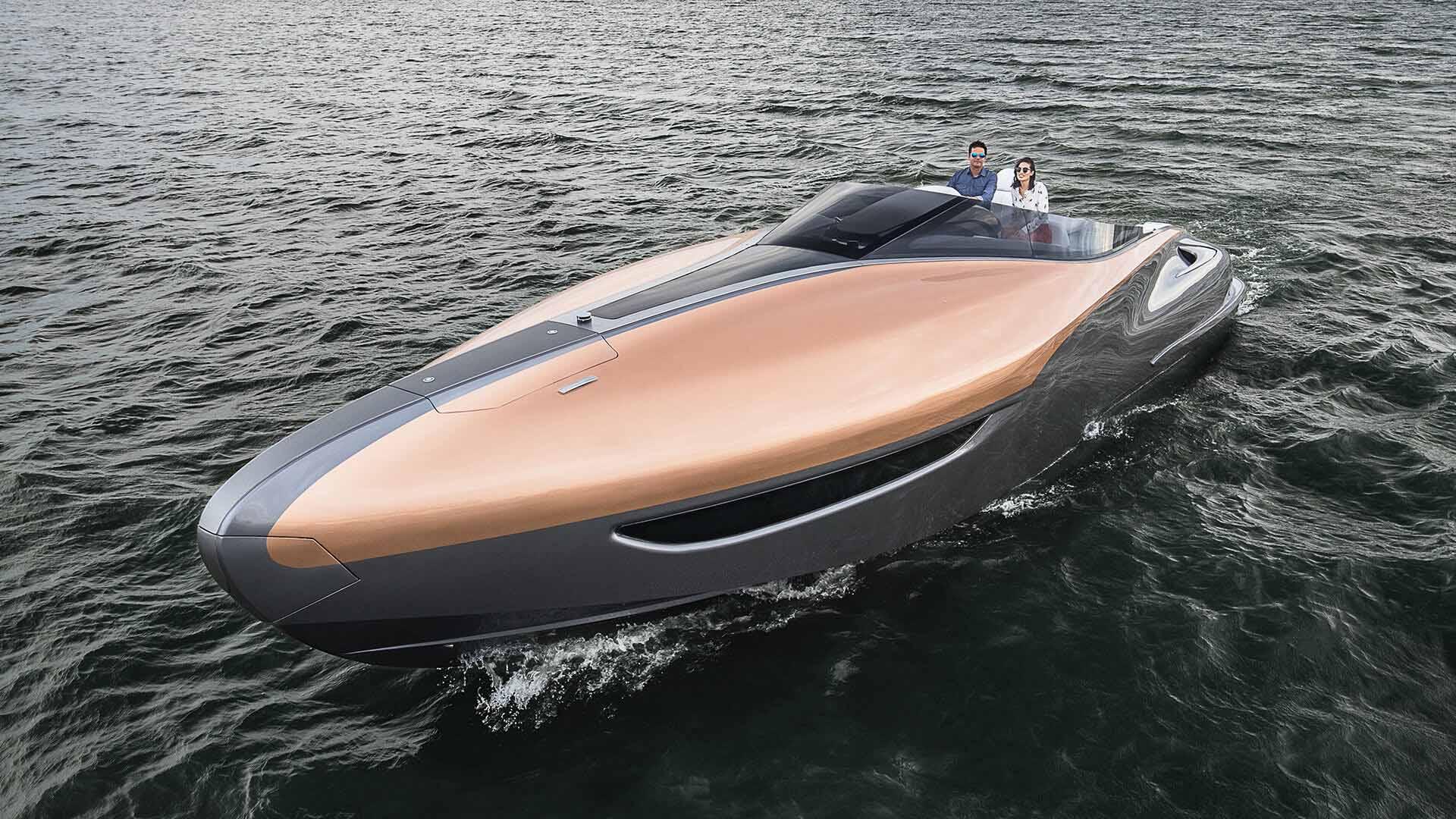 2017 lexus yacht gallery02