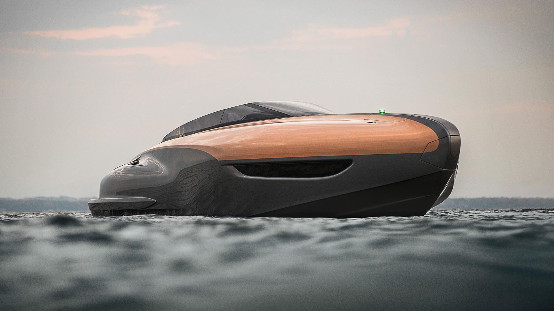 2017 lexus yacht gallery04