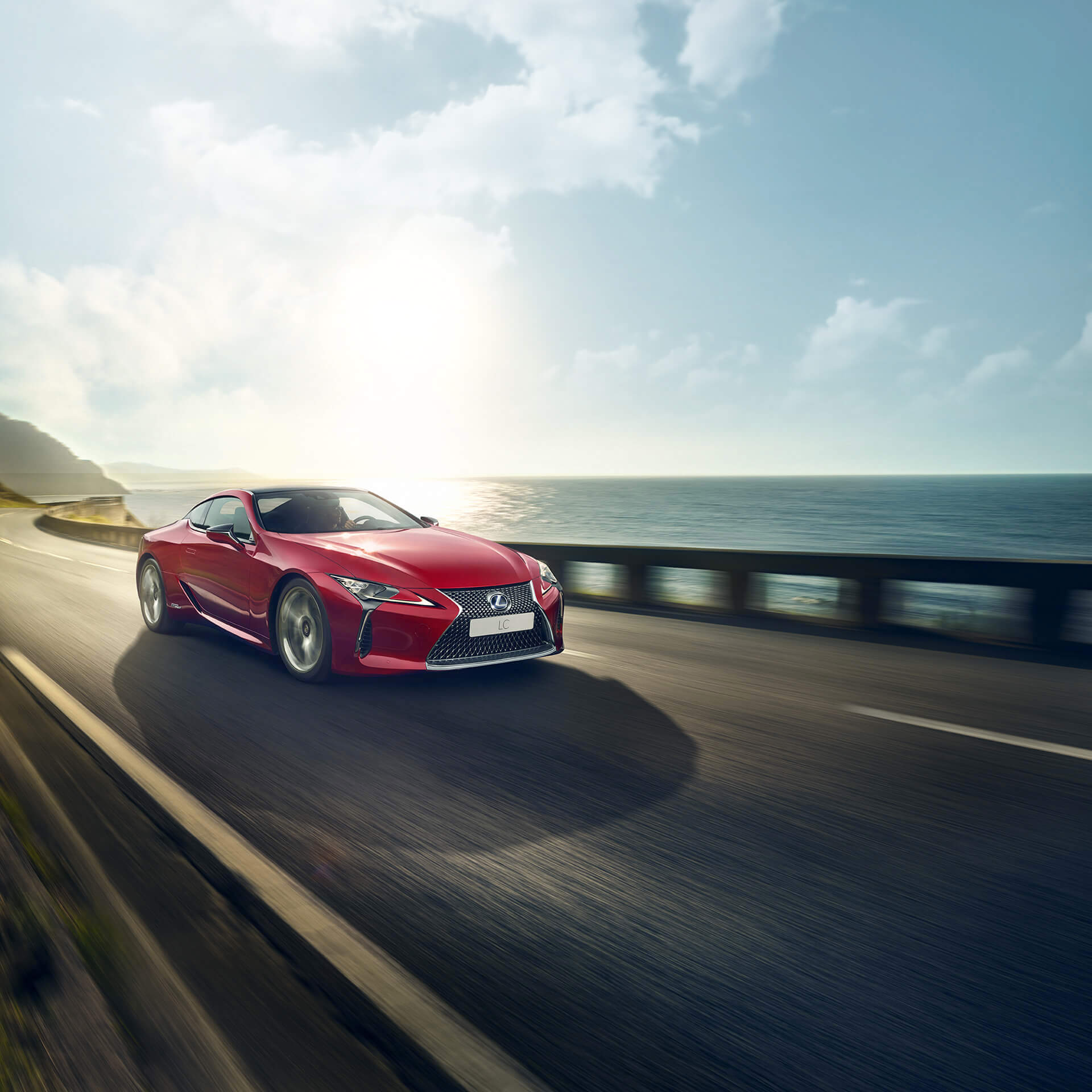 discover design overview