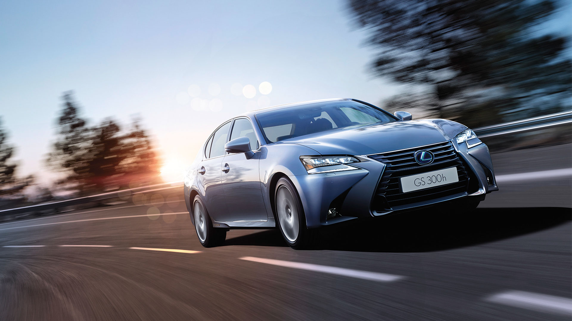 2017 lexus gs 300h next steps personalise