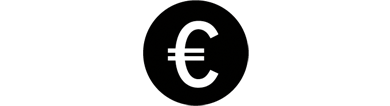 Scherpe tarieven image