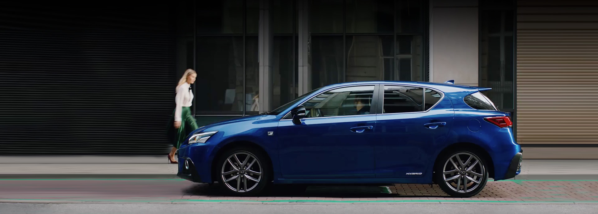 2018 lexus ct hero