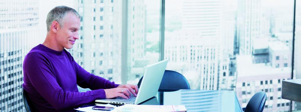 960x360 LFS man at desk