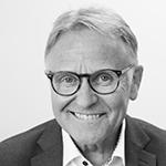 Frank Brandvik