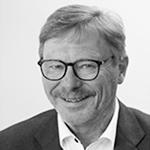 Knut Solli
