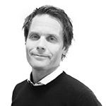 Nils Christian Kaaresen