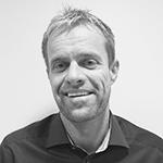 Dag Erik Haraldsen