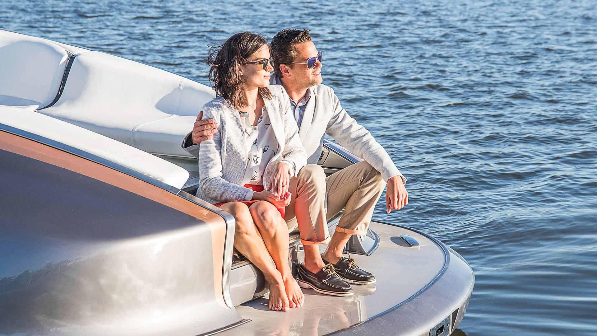 2017 lexus yacht gallery07