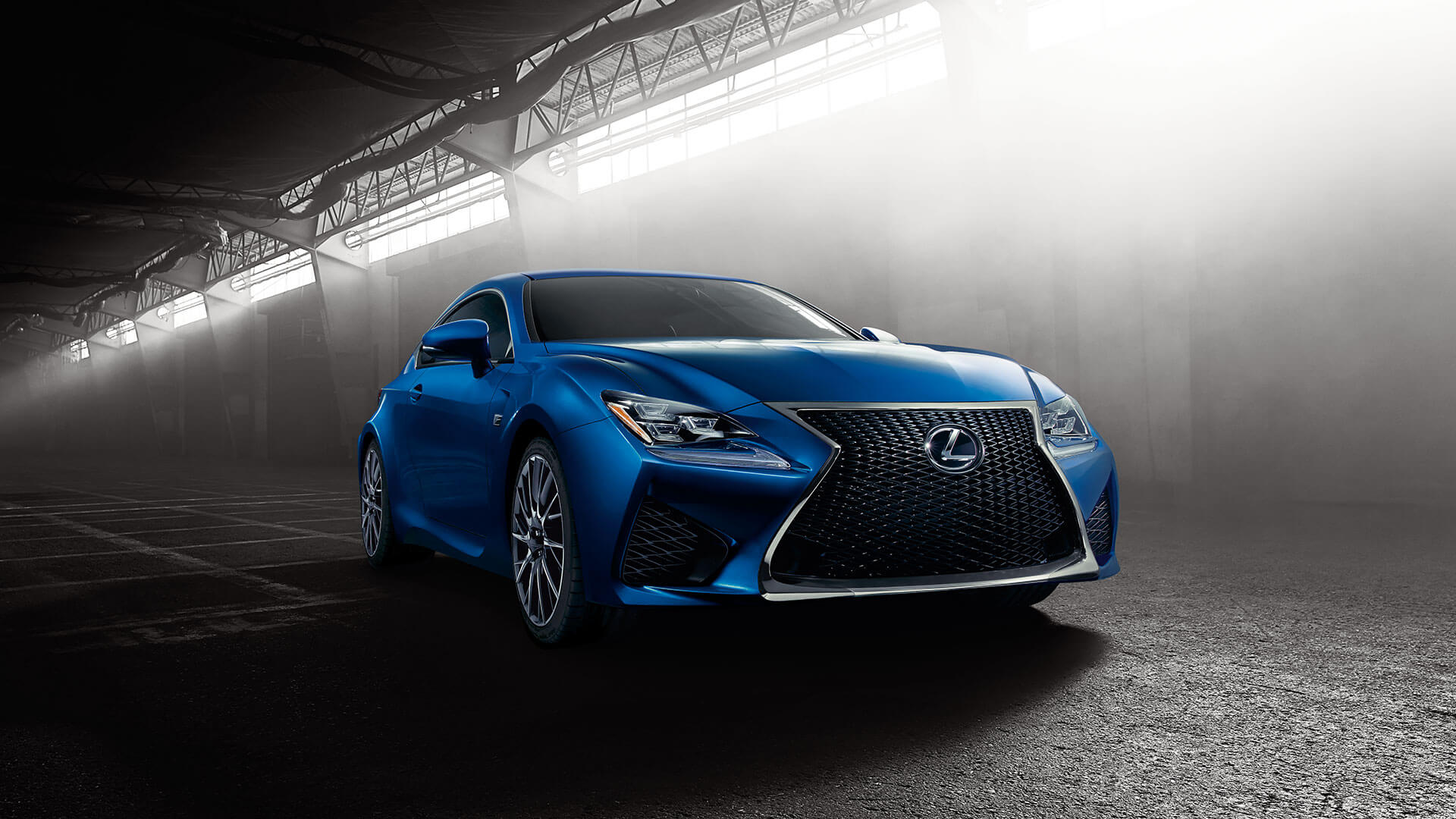 lexus f models section03 04