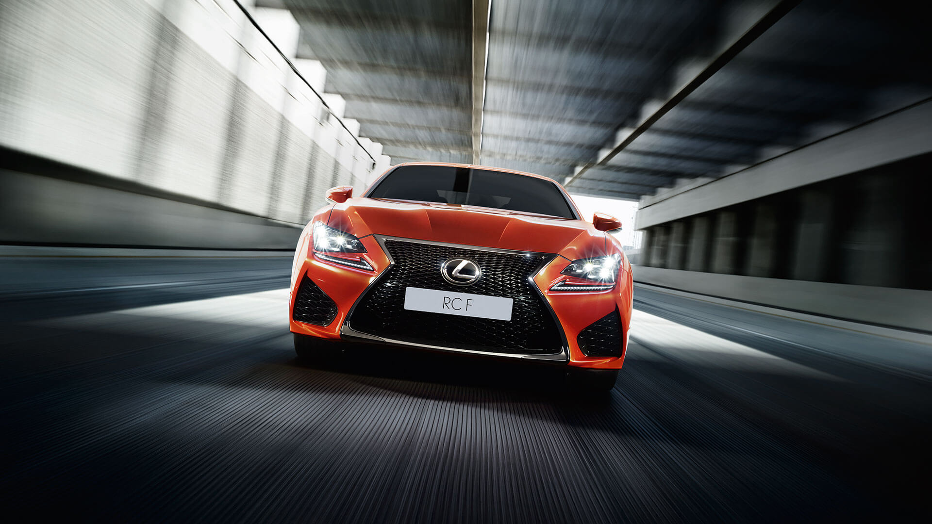 lexus f models section03 09