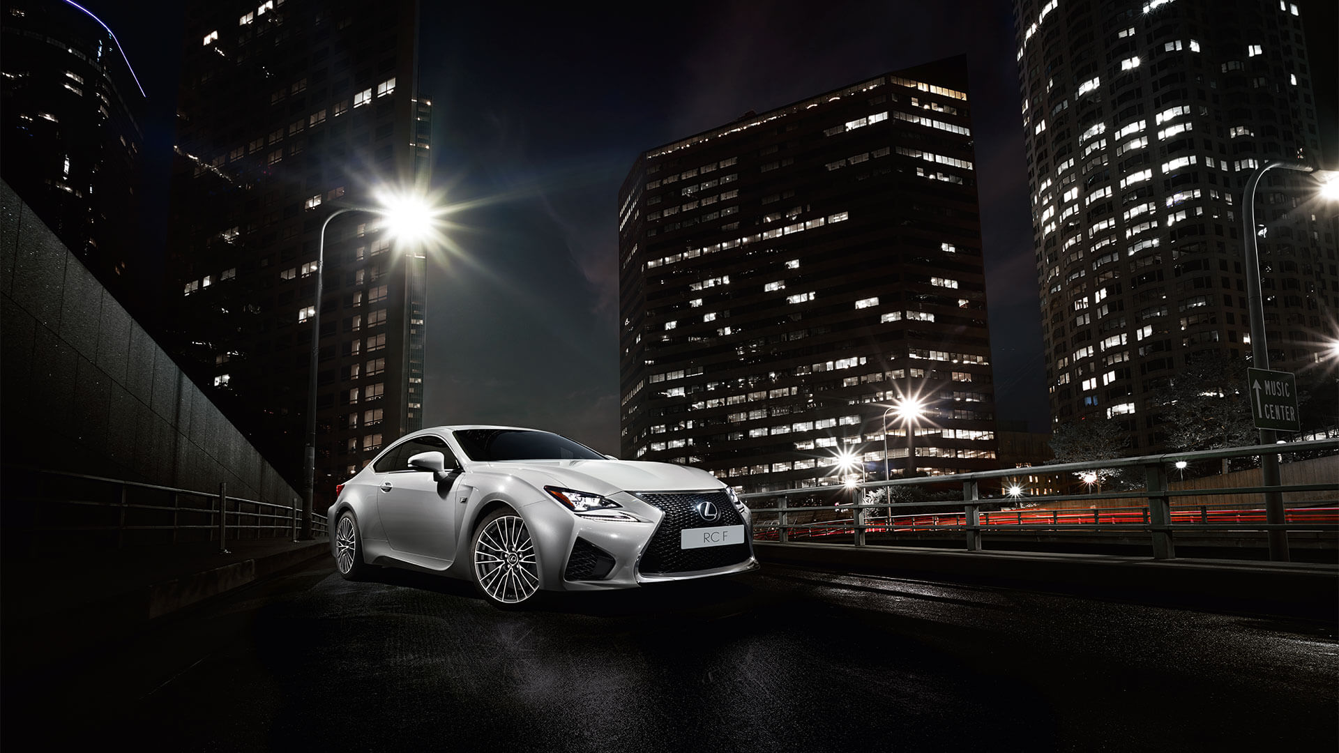 lexus f models section03 12