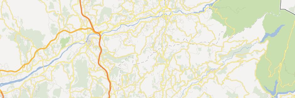 Atualizacao De Mapas Image