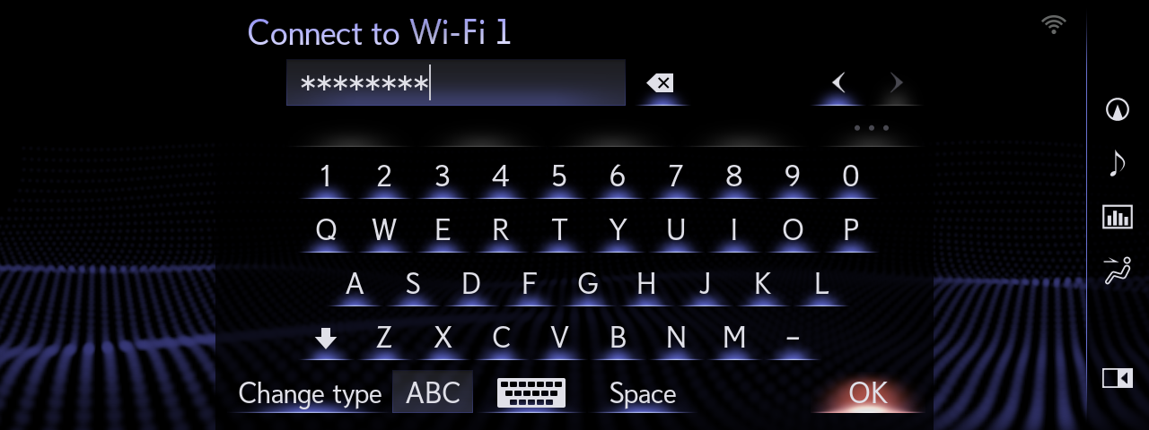 07 Wifi Connect