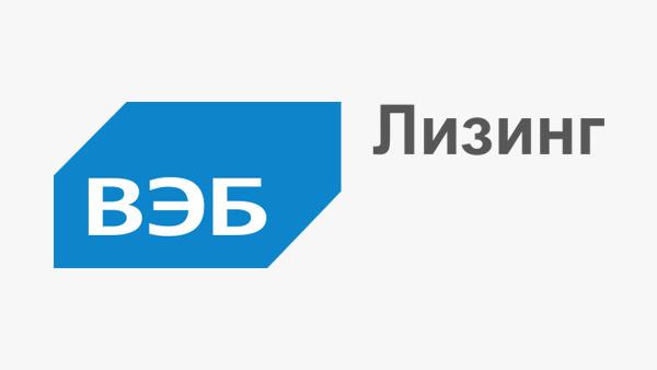 logo veb