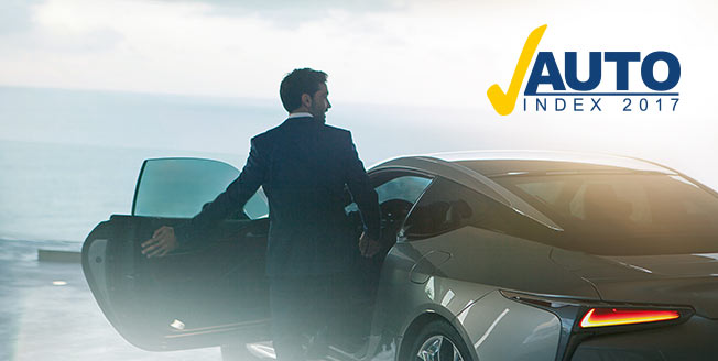 autoindex 2017