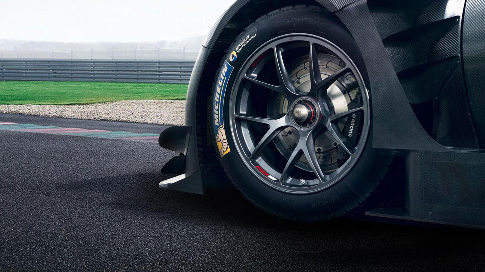 lexus performance next motorsport
