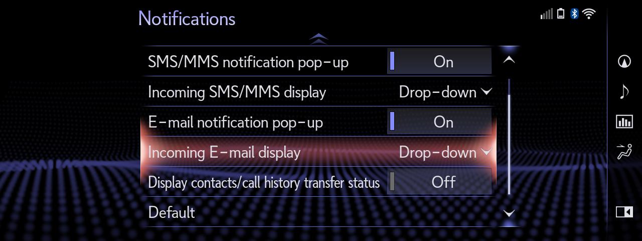 04 Full Mode Email