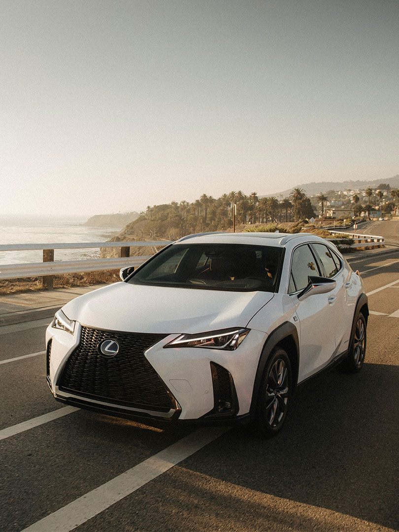 2019 lexus jit episode 3 ux meet the ux