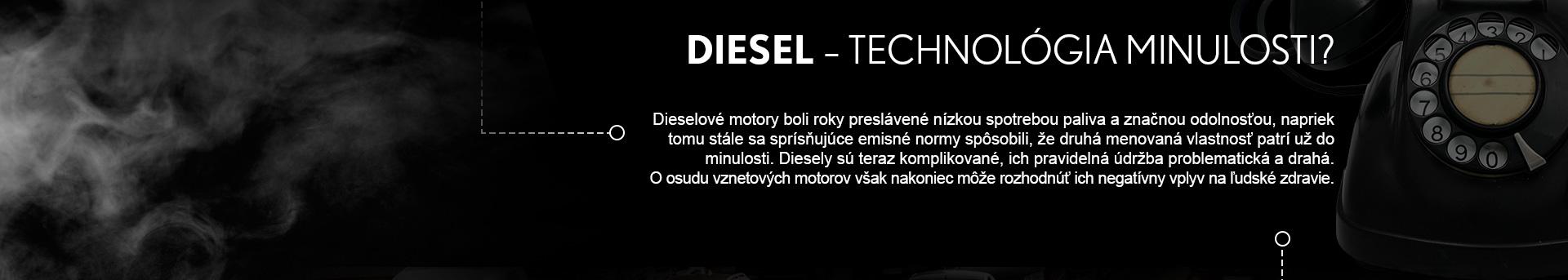 Hybrid Diesel Image