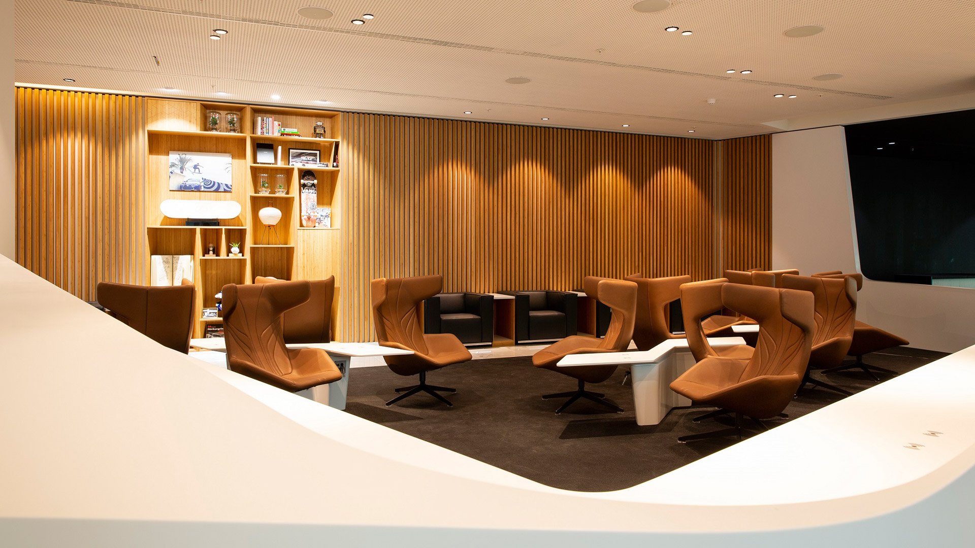 lounge by lexus gallery02