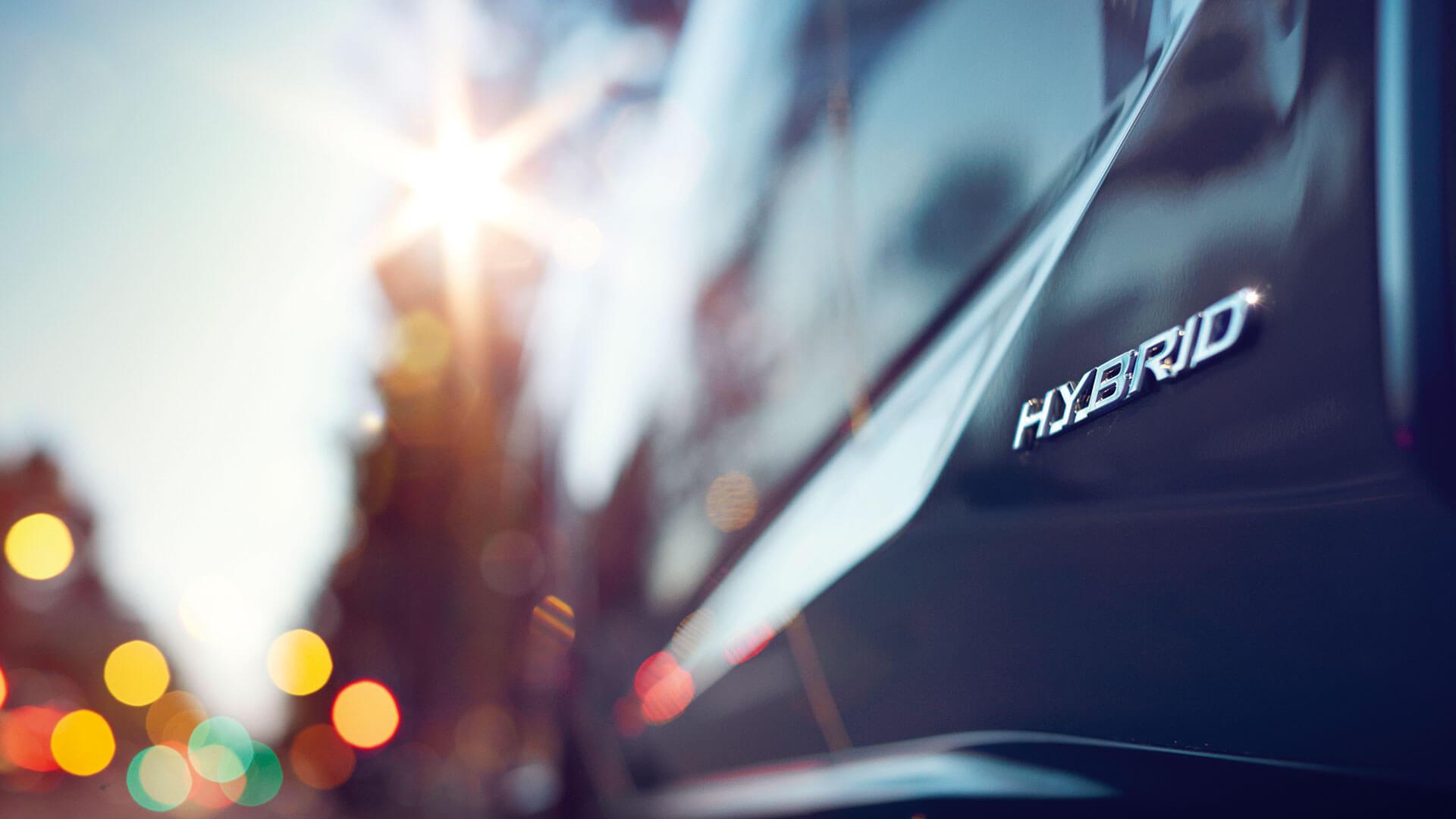 2017 lexus hybrid next steps understand hybrid
