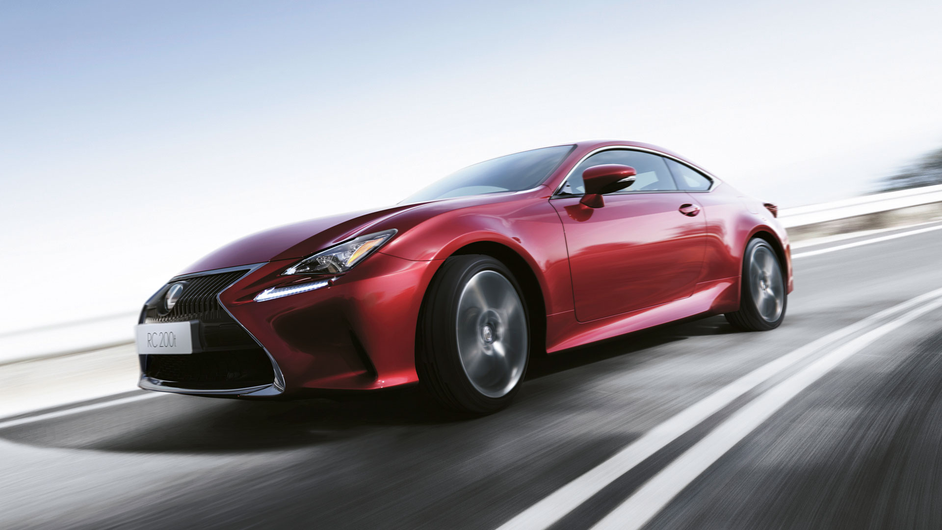 2017 lexus rc 200t next steps personalise